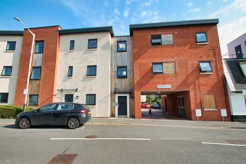 1 bedroom apartment to rent - Cedar Avenue, Chelmsford