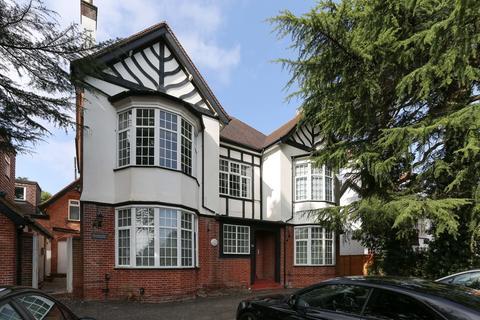 2 bedroom apartment for sale - Lichfield Road, Sutton Coldfield