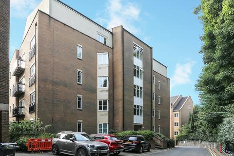 2 bedroom apartment for sale - Caversham Place, Sutton Coldfield