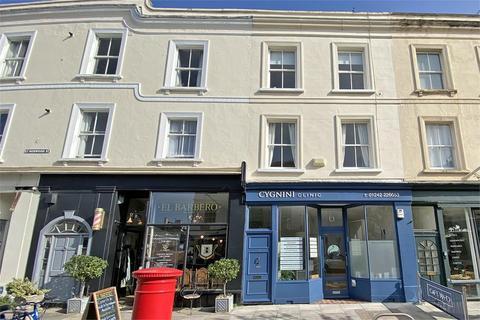 2 bedroom flat for sale - Great Norwood Street, Cheltenham
