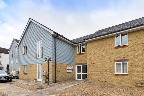 1 bedroom apartment for sale - Stable Court , Dover