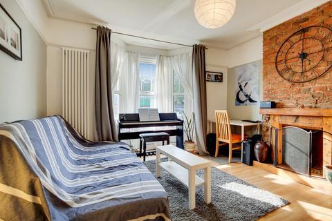 3 bedroom semi-detached house for sale - Brighton Road, South Croydon