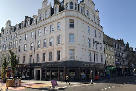 3 bedroom apartment to rent - Union Street, Royal Apartments