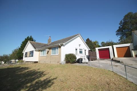 1 bedroom semi-detached bungalow for sale - Hillside Close, Paulton