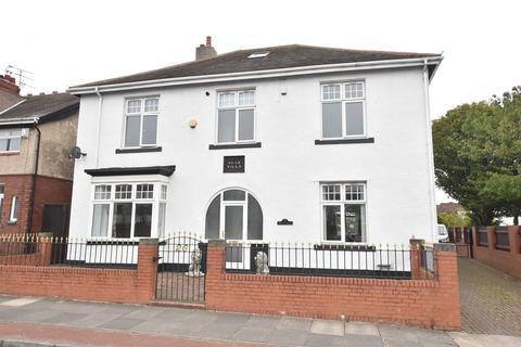 4 bedroom detached house for sale - Kayll Road, Sunderland