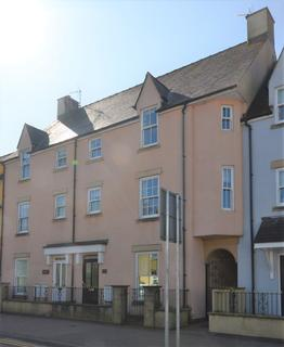 3 bedroom townhouse to rent - Riverside Mews, High Street