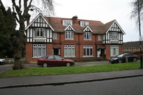 1 bedroom apartment to rent - Grenfell Road, Maidenhead