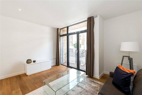 2 bedroom house to rent - Rodmarton Street, Marylebone