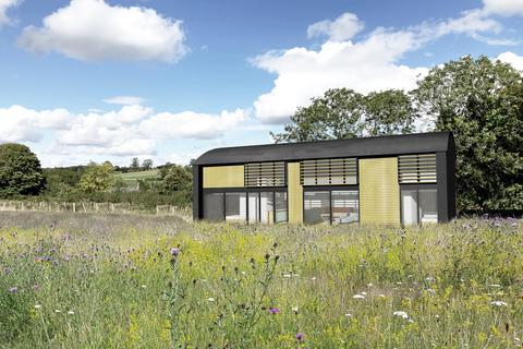 2 bedroom barn conversion for sale - Middle Duntisbourne, Cirencester, Gloucestershire