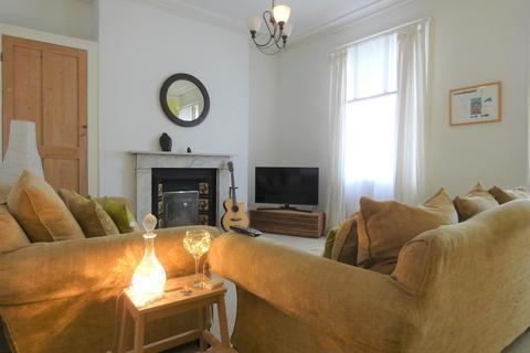 3 bedroom townhouse for sale - Tower Street, Off Welford Road, City Centre