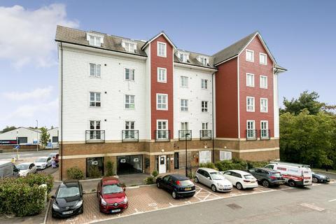 2 bedroom apartment for sale - Crabapple Road, Tonbridge