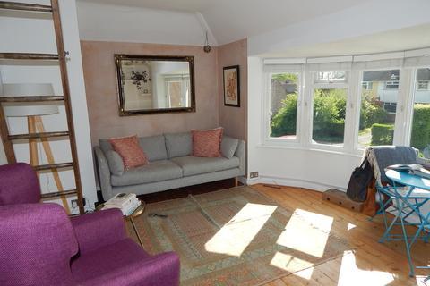 1 bedroom flat to rent - Edward Road, Kennington