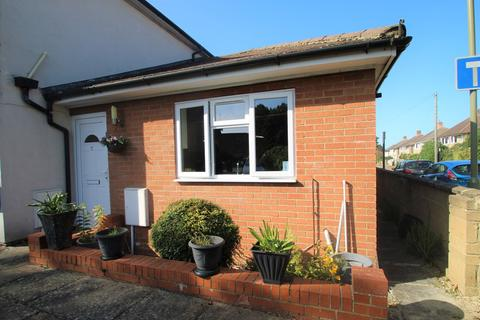 1 bedroom apartment to rent - London Road, Oxford