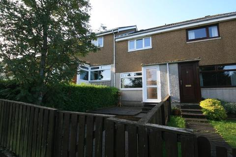 2 bedroom terraced house for sale - Beechbank Crescent, East Calder