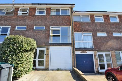 4 bedroom townhouse for sale - Mabledon Avenue