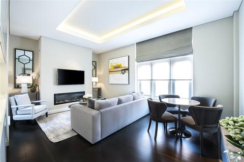 2 bedroom flat to rent - Green Street, Mayfair, London