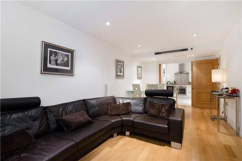 1 bedroom flat - Sheldon Square, Paddington Basin, London