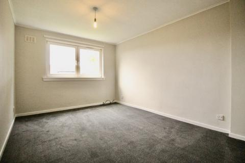 1 bedroom ground floor flat to rent - Glendale Drive, Glasgow, G64 1LA