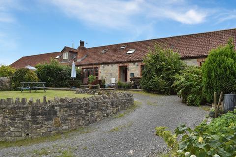 4 bedroom barn conversion for sale - Redmans Hill, Blackford