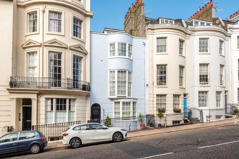 2 bedroom apartment for sale - Upper Rock Gardens, Brighton