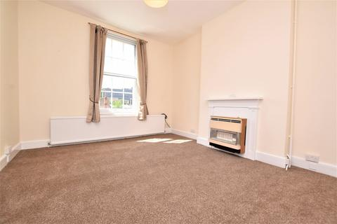 2 bedroom apartment to rent - Black Horse Lane, Ipswich