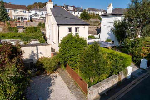 3 bedroom detached house for sale - Laira Avenue, Laira, Plymouth