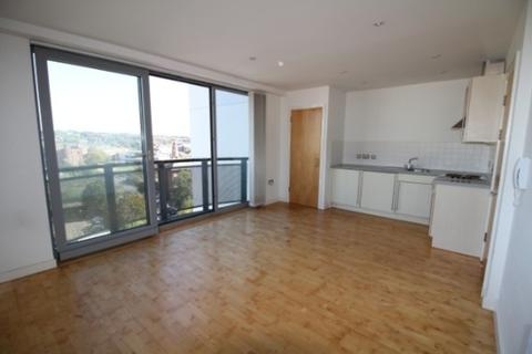 1 bedroom flat to rent - Cranbrook House, Cranbrook Street, Nottingham