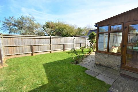 2 bedroom barn conversion to rent - Bagwich Lane, Ventnor