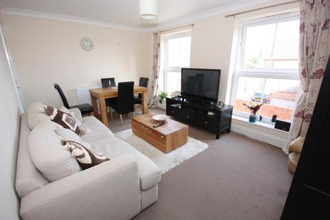 3 bedroom townhouse for sale - Winterton Close, Pocklington