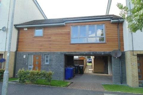 2 bedroom terraced house to rent - Laymoor Avenue, Renfrew