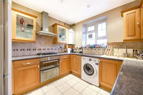 4 bedroom apartment to rent - Dartington House, Union Grove, London, SW8