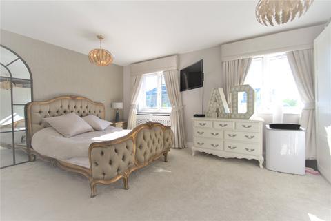 4 bedroom terraced house to rent - Oldfield Road, Maidenhead, Berkshire, SL6