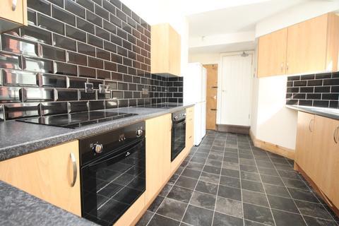7 bedroom house share to rent - Headingley Avenue, Headingley, Leeds