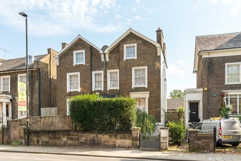 2 bedroom apartment for sale - Coldharbour Lane, London