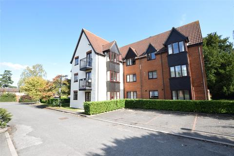 1 bedroom apartment to rent - Southern Hill, Reading, Berkshire, RG1