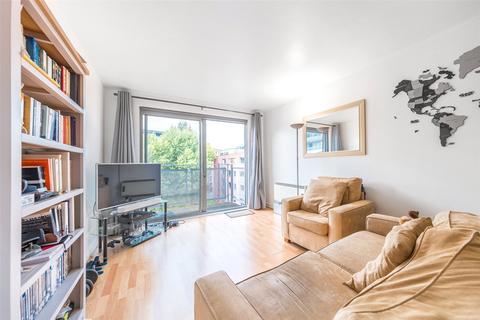 1 bedroom apartment for sale - Montana Building, Deals Gateway, SE13