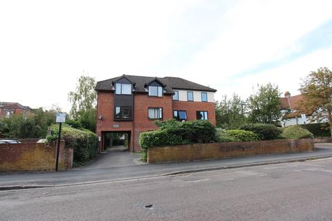 Studio for sale - Grosvenor Road, Southampton