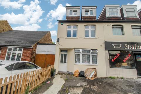 2 bedroom apartment to rent - London Road, Romford