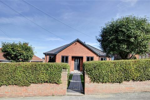 3 bedroom detached bungalow for sale - South Moor, Stanley, County Durham, DH9