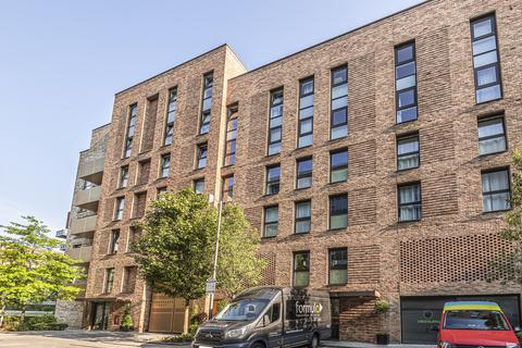 2 bedroom apartment for sale - Pell Street, Surrey Quays