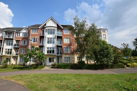 2 bedroom apartment for sale - Pacific Way, City Point, Derby DE24 1AA