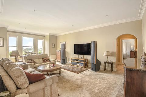 2 bedroom apartment for sale - Springfield Place, Bath, Somerset, BA1