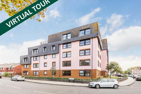 1 bedroom apartment for sale - Lombard Street, Old Portsmouth