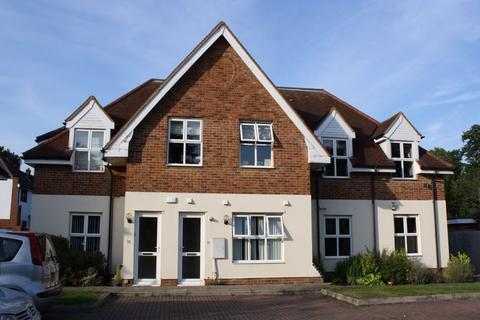 2 bedroom apartment to rent - Pocket Place, Earley, Reading, Berkshire, RG6