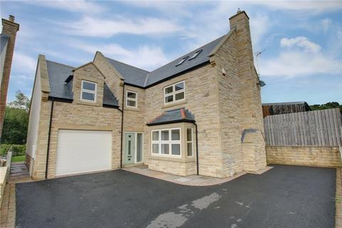5 bedroom detached house for sale - Lydgate Lane, Wolsingham, Bishop Auckland, DL13