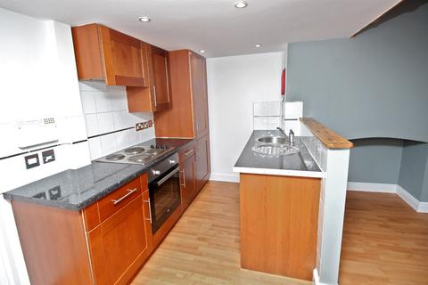 1 bedroom apartment to rent - Cogan Chambers, Exchange Court, HU1
