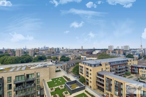 1 bedroom apartment for sale - Lansbury Square, London E14