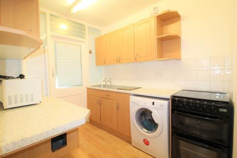 1 bedroom flat to rent - Lennard Road, Croydon