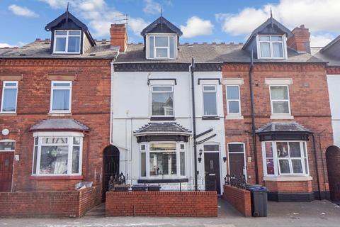 5 bedroom terraced house for sale - Slade Road, Erdington