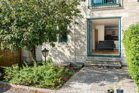 1 bedroom apartment for sale - Dorset Close, Bath
